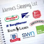 RT @LaMonicaBuzz: 9 companies @WarrenBuffett should consider buying. Seem to fit $BRKA/$BRKB M&A criteria. http://t.co/ALpbYcdoY5 http://t.…