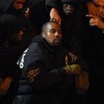 Kanye West's #AllDay is our @1027KIISFM & #JJMusicMonday pick this week! LISTEN HERE: http://t.co/yjDPCggytz http://t.co/Tyd5k1GjTa