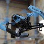 En Ecuador se utilizarán drones para investigar accidentes de tránsito http://t.co/qK3YgPhFjf http://t.co/v1nyqodqG2