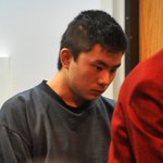 Stabbing suspect Dylan Yang, 15, held on $1M bond, charged with 1st degree reckless homicide. http://t.co/nmnGBb6miy http://t.co/DWPXcqNSyZ