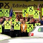 MT @EDWESTERNSNP: RT support 4 @MichelleThomson the SNP candidate for Edinburgh West. ???? #voteSNP #michelleSNP #GE15 http://t.co/MBTaztovts