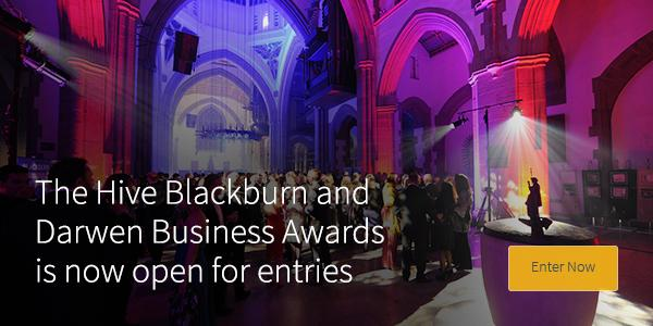 Final Call - Almost! Just one week left to enter http://t.co/aQ13hh61yQ #Hive15 @hiveawards15 #BlackburnHour http://t.co/9AlAftExfE