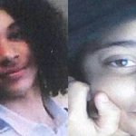 #photos: #BREAKING Police issue #AmberAlert for 2 Indy teens reported abducted http://t.co/UFIp24jhrM #wave3news http://t.co/jcL0uwtLEr