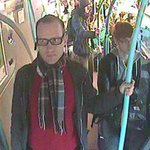 Glasgow bus sex assaults: Police release CCTV images of a man they want to trace http://t.co/f0Rc3uQkiT http://t.co/BbOzycGjC0