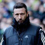 Derek McInnes admits Aberdeen are not good enough to challenge for the title http://t.co/a1h6LD1KOZ http://t.co/1205mAyA6k
