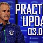 Desjardins talks #NHLTrade & Cory Conacher post-practice → http://t.co/Gp65CEPqKi http://t.co/nXPe2IyqVM
