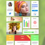 Free download: MixKit - Ui Kit http://t.co/40XK06gV3x http://t.co/U7Sm7GqQSd