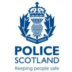 19 year old from Aberdeen charged with offensive comments posted online following #Celtic v #Aberdeen match yesterday http://t.co/R64KfK1Qdb