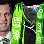 League Cup final tickets now on sale to Season Ticket holders http://t.co/rff6CezhZR (NM) http://t.co/bZougXNYjy
