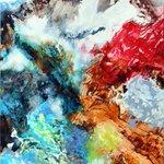 New works fr #Kaslo artist Kentree Speirs #Vancouver #Oilpaintings #Landscapes #Mountains #Art http://t.co/csHKoEUNhT http://t.co/wQeapLjUWm