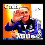 [Galería] Así se burlan en las redes sociales de la humillante goleada del Cali a Millonarios http://t.co/YMPTX1ejVD http://t.co/y7JKZx3mQ9