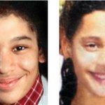 Ind. Amber Alert -- Police issue Amber Alert for missing Indianapolis teens taken by gunpoint http://t.co/SoWezqZI8s http://t.co/KAkGRNGFab