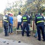 En las últimas 12 horas realizamos 432 acciones operativas en todo el país #somosFuerzaPúblicaCR #laGENTEqueteCUIDA http://t.co/4aeqkxgtZ3