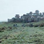 Irlanda do Norte cria roteiro turístico baseado em locações de Game of Thrones. http://t.co/EkTRsJIYQd http://t.co/hWd8d6ZPGl