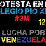 @TachiraFuerte via @carlosjulio_13: Por favor difundir la información, Que se lleguen todos las instituciones http://t.co/QCM459Imlg