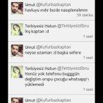 @servetaricelik @Kufurbazkaptan http://t.co/8LM37WG5DN
