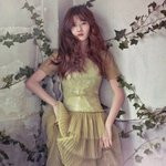 Kim Sae Ron is a spring fairy in fantastical shoot with Marie Claire http://t.co/1tamA222VC http://t.co/UZ4eMkosMR