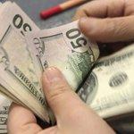 Dólar sube: Tasa Simadi a Bs 177,17 y paralelo treapa hasta Bs 230,26 http://t.co/QjgDOjZLY1 http://t.co/8iSYzEIoLA