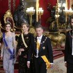 (En imágenes) La visita del presidente @JuanManSantos a España. http://t.co/eXd3Vpdare http://t.co/pQ3inA2Udj
