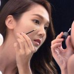 """@allkpop: Jessica uploads behind the scenes cuts from pictorial with Yves Saint Laurent http://t.co/NjW5EK1Ymj… http://t.co/Z325ZnMTNI"""