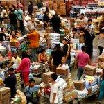 No es cuento: Hasta Makro admitió que hay una Guerra Económica en Venezuela (+video) http://t.co/WZzzHhyOEF http://t.co/XLjclstV39 -