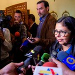 #Venezuela da ultimátum a #EEUU con 15 días para reducir personal en embajada http://t.co/GGQdph59vp http://t.co/wmYYqr3hyJ