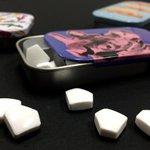 UHA味覚糖×アンディ・ウォーホル アートなのど飴缶登場 http://t.co/CdteqUhuik http://t.co/Ke9I2N5nCk