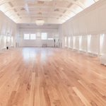 Weve been undergoing renos. Check out our new Lord Stanleys Ballroom! #vancouver #stanleypark #vancity #yvr http://t.co/tzpPg22ylz