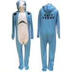YOU CAN NOW BE A PROPER #LEFTSHARK WITH THIS OFFICIAL, GLORIOUS #LEFTSHARK ONESIE: http://t.co/HgMpbv4Hos http://t.co/8RSgqZa6sq