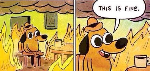 Basically how I'm handling life right now http://t.co/CMGByhTWmV