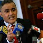 """Defensor del Pueblo sobre Ledezma: """"Los Alcaldes no tienen inmunidad en ninguna ... http://t.co/Xv29NsereM http://t.co/64CwJLv0U6"""