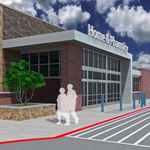 Board of Zoning Adjustment approves variance for West Louisville Walmart project http://t.co/Nr72gN71EO http://t.co/dKF9JYHey8