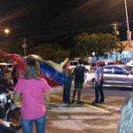 Embotelladora san diego. #2M Apoya... http://t.co/hTNSYx4zlT
