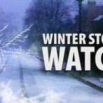 Winter Weather Advisory tonight... Winter Storm Watch for Wednesday.  Details... http://t.co/wW6OmlBFa6 #INwx #KYwx http://t.co/PzuV2x3zmp