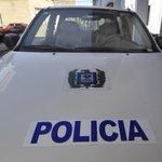 Asesinaron a persona que declaró en caso Lola Chomnalez http://t.co/WiLlSvK0qQ http://t.co/w6zUOIKEo3