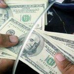 Dólar Simadi cerró este lunes en Bs. 177,17 http://t.co/ntLs2djugU http://t.co/k2DLTvOz4p