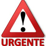 #Venezuela #ALERTA PSICOLOGA,COLOMBIANA,GLORIA H, @revolturas QUIEN ASEGURA TENER ORIGINAL PARTIDA NAC. #MADURO 1de3 http://t.co/Sjuj7GJiJX