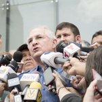 Hija de Ledezma pide a la UE tomar medidas contundentes contra el Gobierno de Venezuela http://t.co/pRx4RzDhb6 http://t.co/YycQLlrAO9