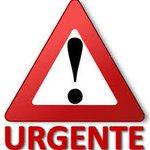 #Venezuela GLORIA H, @revolturas FUE AMENAZADA Y OBLIGADA A RETIRAR DE SU CTA DE TWITTER LA INFORMACIÓN #MADURO 2de3 http://t.co/ZKQEloZfJR