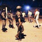 #MinutosAtrás Reportan presencia de COLECTIVOS/GNB en los alrededores ULA #SanCristóbal #Táchira #2Mz 7:55pm #AleЯ http://t.co/VdIaCfrgY4