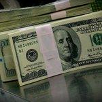 #2Mz Dólar SIMADI cierra en su valor más alto 177 Bs #360UCV http://t.co/XgI534n7CN