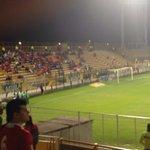 América vs Valledupar #TorneoAguila http://t.co/onDSnKT8QN