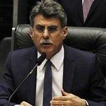 Verba extra para custear emendas de novos parlamentares será de R$ 2,67 bilhões. http://t.co/J9gdULCspK http://t.co/DVtajUD4kn