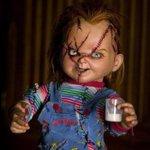 #comandotuiteroleonelista: Chucky representa la maldad; y ¿qué simboliza Quirino? http://t.co/nkvfDj8EtP