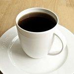 [再掲載] 眠気覚ましに必要なコーヒーの量は、遺伝子的に決まっていた : ギズモード・ジャパン http://t.co/U1KiZbv52R @gizmodojapanさんから http://t.co/s9ROZK2JpB