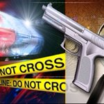 MetroSafe: 10-year-old, 17-year-old shot in Shawnee neighborhood http://t.co/BRvdSbJ8uM http://t.co/R5A1ZFKnNO