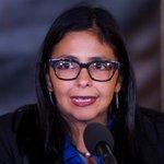 #VideoVTV | Embajada de EE.UU en Venezuela tiene 15 días para adecuación diplomática http://t.co/PSdE1TBk6F http://t.co/zHC3z41Pgk