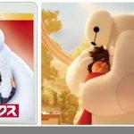 [映画]ベイマックスやアナも!ディズニーキャラのキュートなハグ集が公開 http://t.co/AzAoqeX24f http://t.co/986IjF9zAw