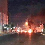 #2M Candelita encendida en #Maracaibo a esta hora 8:28pm http://t.co/doz9tkxGBc