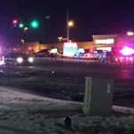 A pedestrian has been hit and killed at Westport Road and Springhurst Boulevard: http://t.co/2iLz7Mafph http://t.co/k4FLsv2eBw